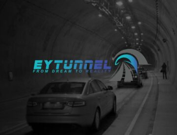 Tunnel Tuttlingen